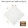 Bamboo-Hooded-Towel-for-Toddlers